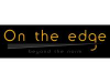 On the Edge Weddings, LLC