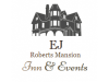 Roberts Mansion Inn & Event Center
