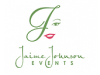 Jaime Johnson Events