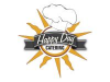 Happy Day Catering