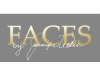 Faces by Jennifer Welch