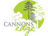 Cannons Edge on Greenbluff