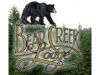 Bear Creek Lodge & Event Center