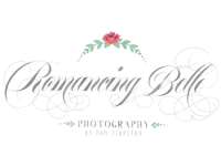Romancing Belle Photography