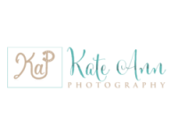 Kate Ann Photography