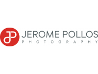 Jerome Pollos Photography
