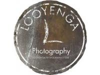 Looyenga Photography