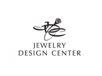 Jewelry Design Center