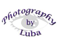 Photography by Luba