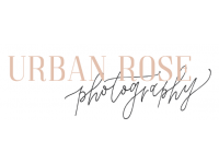 Urban Rose Photography