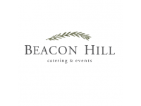 Beacon Hill Catering & Events